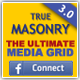Masonry with Infinite Scroll and Facebook Connect - CodeCanyon Item for Sale