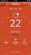 15_weather.__thumbnail