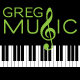 Greg-music-profile-avatar