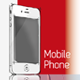 Mobile Phone Sketch - GraphicRiver Item for Sale