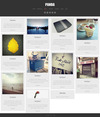 03-blog-list.__thumbnail