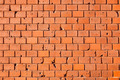 Orange brickwall - PhotoDune Item for Sale