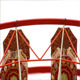 Ferris Wheel V - VideoHive Item for Sale