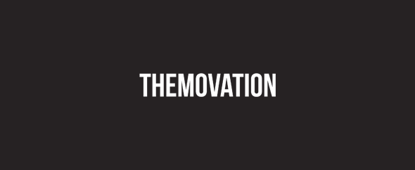 Themovation-cover_03