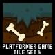 Platformer 4