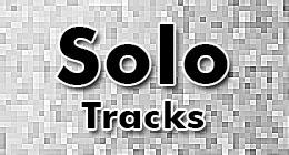 Instrument Solo Music