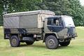 Army Lorry.