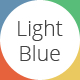 Light-blue-logo