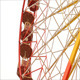 Ferris Wheel VI - VideoHive Item for Sale