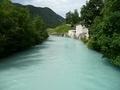 Austrian nature