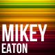 mikeyeaton