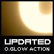 O. Glow Pro Action - GraphicRiver Item for Sale