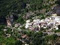 Houses in Positano - PhotoDune Item for Sale