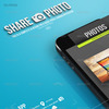 03_3d-infographic-mockup_user-interface-mockup.__thumbnail