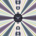 Diamond Lights - PhotoDune Item for Sale
