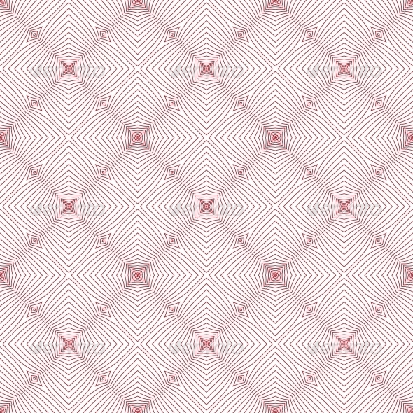GraphicRiver Vector Seamless Guilloche Background 4405455