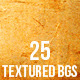 Textured Backgrounds col-2 - GraphicRiver Item for Sale