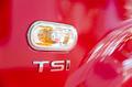 Tsi Vehicle - PhotoDune Item for Sale