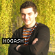 hogash