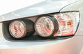 Headlight - PhotoDune Item for Sale