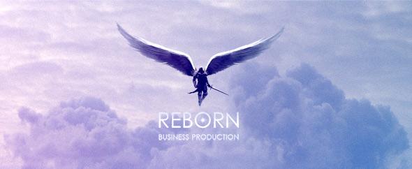 RebornStudio