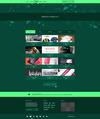 04_portfolio%203%20columns.__thumbnail