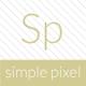 SimplePixel