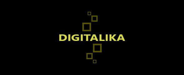 Digitalika