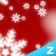 HD PACK Season Greetings Series V01 - VideoHive Item for Sale
