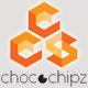 Chocochipz