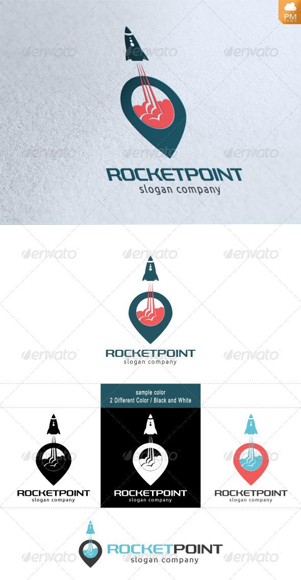 RocketPoint