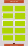 01_frames.__thumbnail