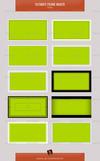04_frames.__thumbnail
