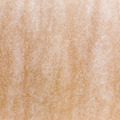 brown paper texture and background - PhotoDune Item for Sale