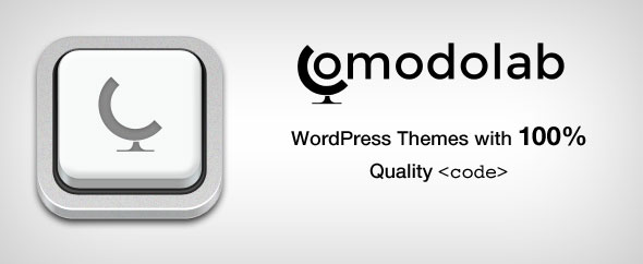 Themeforest_comodolab