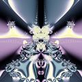 Purple Stage - PhotoDune Item for Sale