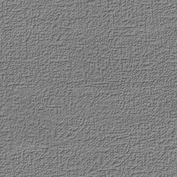 3DOcean Wallpaper 4412275