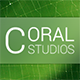 Coral - responsive coming soon page - ThemeForest Item for Sale