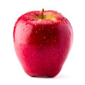 Red Apple - PhotoDune Item for Sale