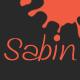 sabin_vp