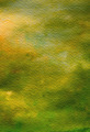 Colors - PhotoDune Item for Sale