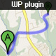 Google Maps Module with Geolocation - WP Plugin - CodeCanyon Item for Sale