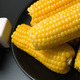 Corn Cobs. - PhotoDune Item for Sale