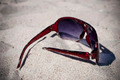 Red Sunglasses - PhotoDune Item for Sale
