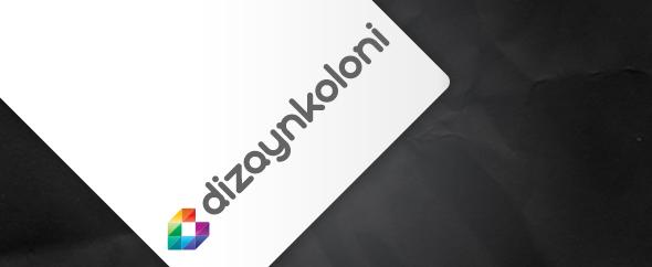 dizaynkoloni