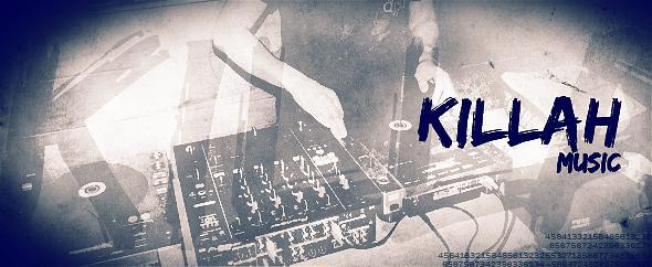 Killah_Music