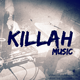 killahmusic