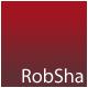 RobSha