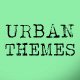 urbanthemes