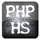 PHP HighScores - ActiveDen Item for Sale